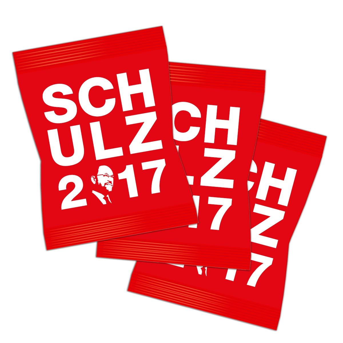 Zettels Kleines Zimmer zettels raum kurioses fast unkommentiert schulz 2017