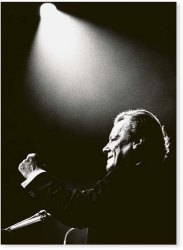 Poster Willy Brandt